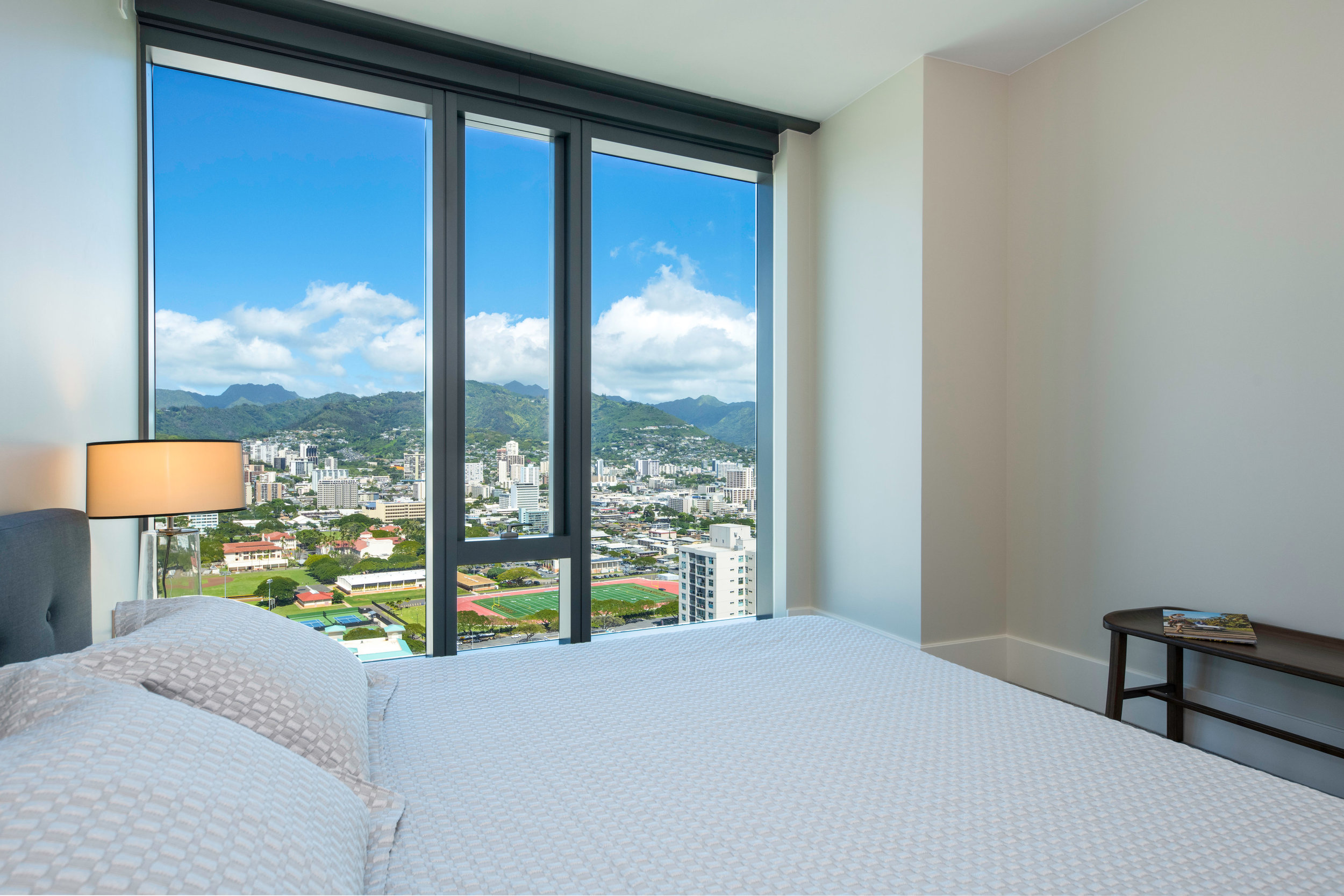 1108 Auahi St Honolulu HI-print-017-49-Anaha 1108 Auahi St 3008-4200x2800-300dpi.jpg