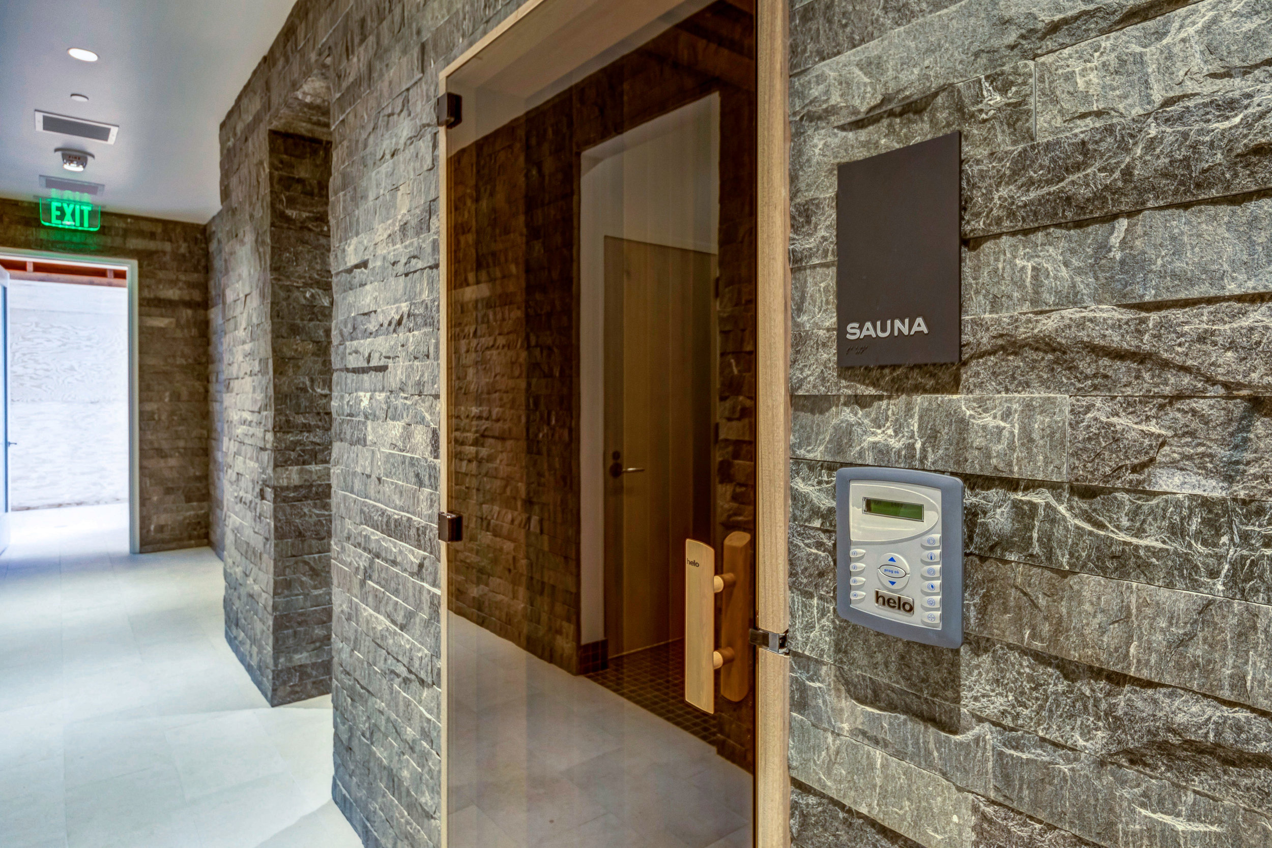 1118 Ala Moana Blvd Unit 1203-print-040-32-RecSauna copy-4200x2800-300dpi.jpg