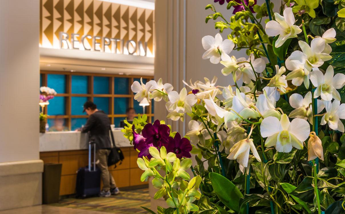 Lobby 4.jpg