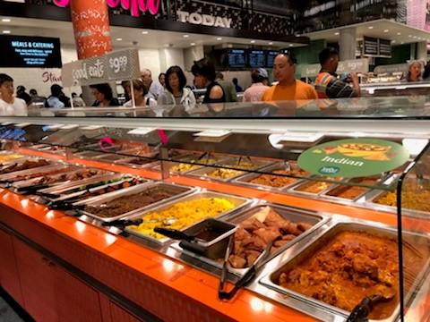 whole foods kakaako ward village jack tyrrell 6.jpg