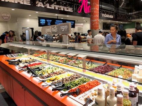 whole foods kakaako ward village jack tyrrell 7.jpg
