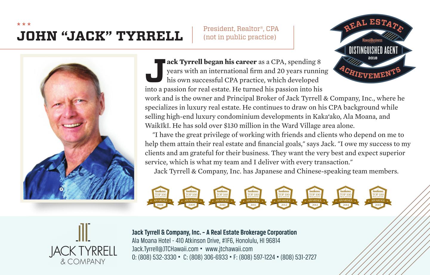 06-18 JackTyrell REAcheive 1-2h HBx1a-1.png