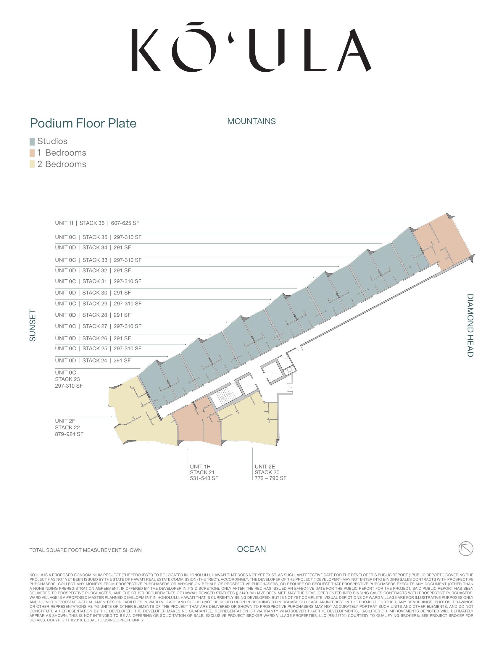 Ko'ula Floorplates-2.png