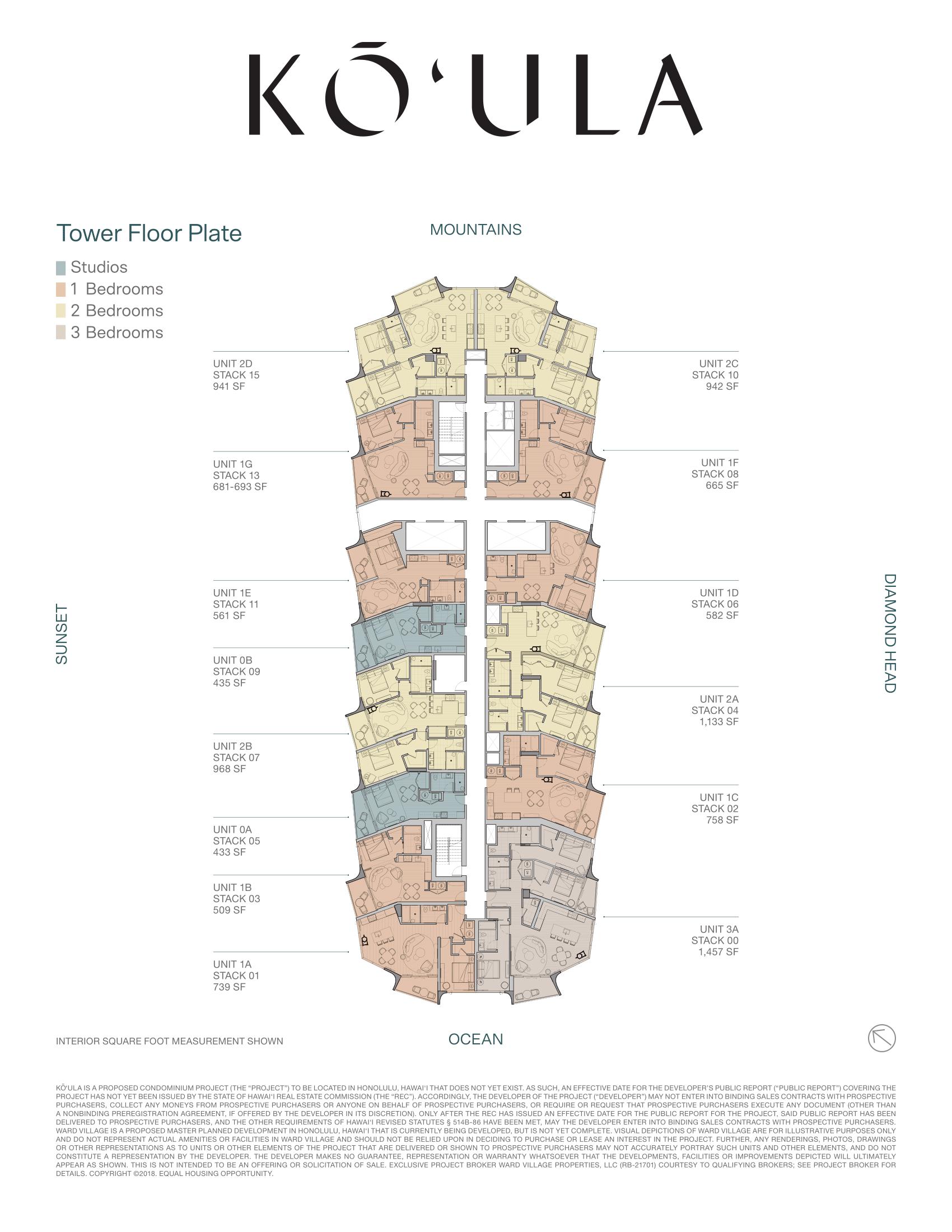 Ko'ula Floorplates-1.png