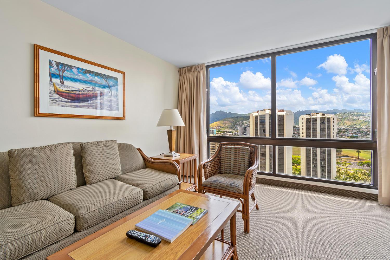 229 Paoakalani Ave Unit 2703-large-005-15-Paoakalani Ave 2703 Honolulu-1500x1000-72dpi.jpg
