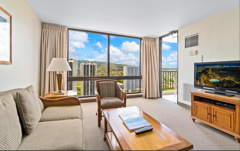 229 Paoakalani Ave Unit 2703-large-006-20-Paoakalani Ave 2703 Honolulu-1500x948-72dpi.jpg