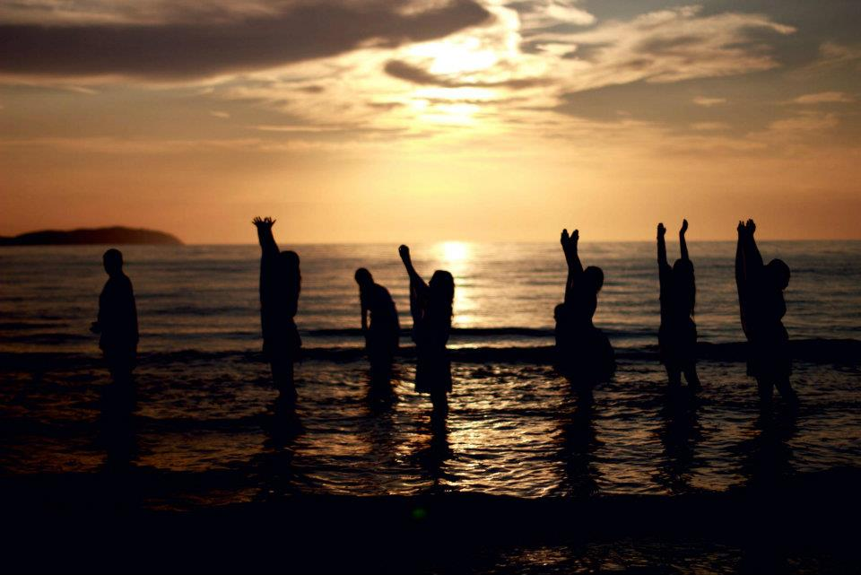 havet solnedgång.jpg