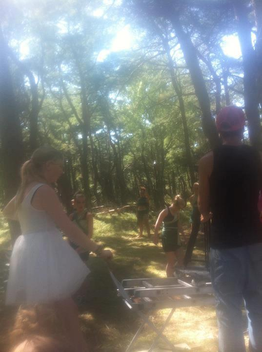 skog tagning.jpg