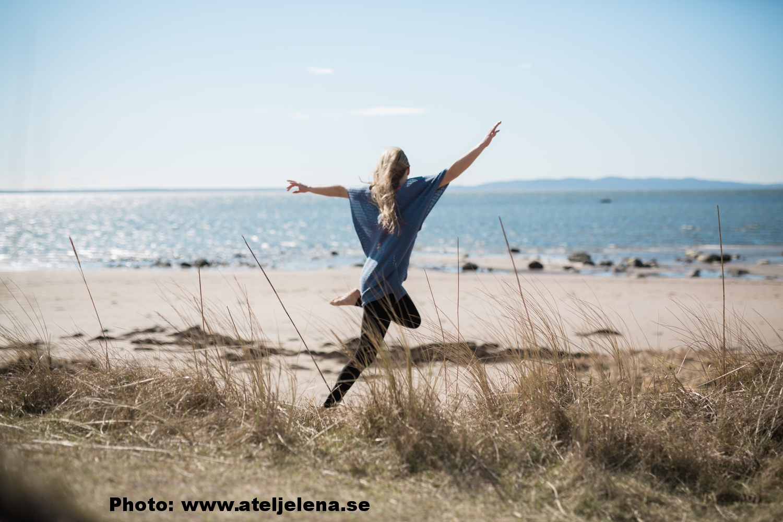 ateljelena-fotograf-sofie-15.jpg