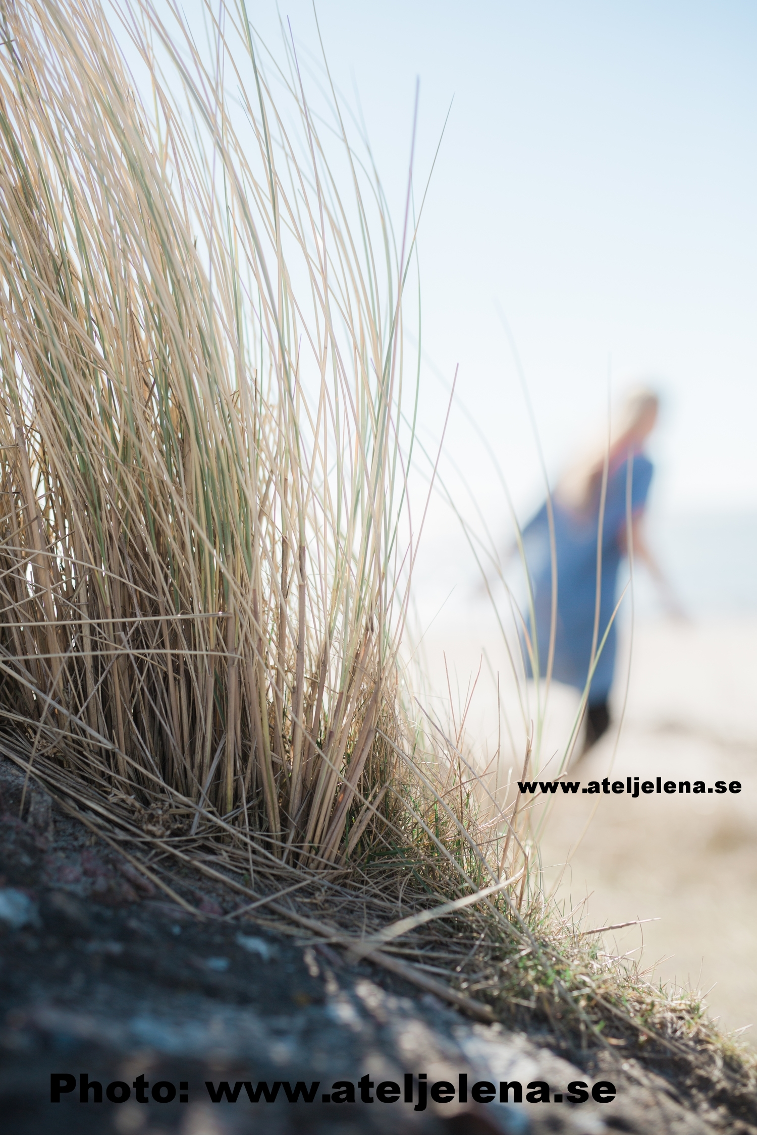 ateljelena-fotograf-sofie-13.jpg
