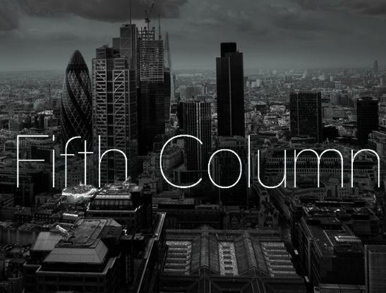 Fifth Column Title_Walkway.jpg