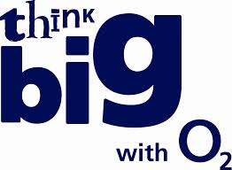 Think Big Logo - CoLab Theatre