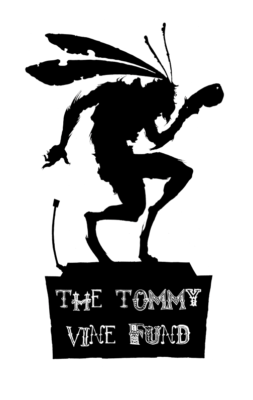 Tommy Vine Fund