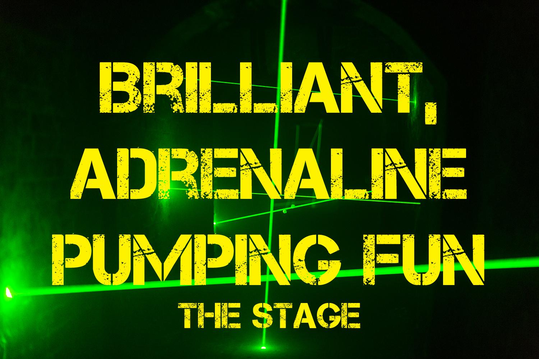 colab theatre immersive theatre pervasive theatre london.jpg