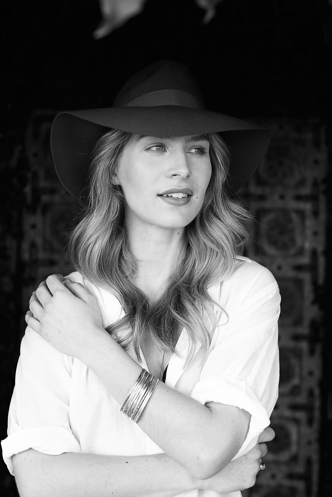 Jessica-Alexander-lifestyle-105.jpg
