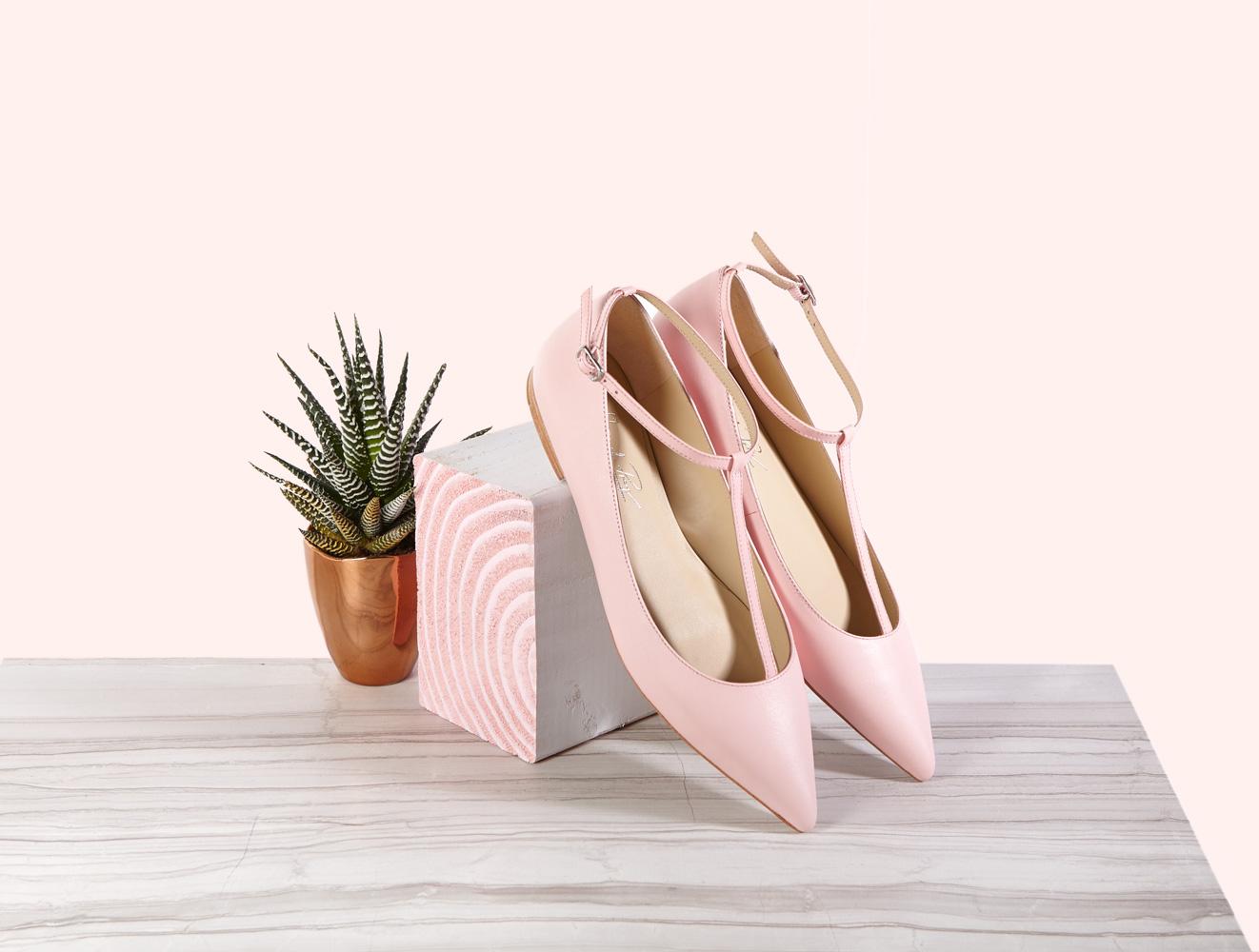 Shoes-of-prey11.jpg