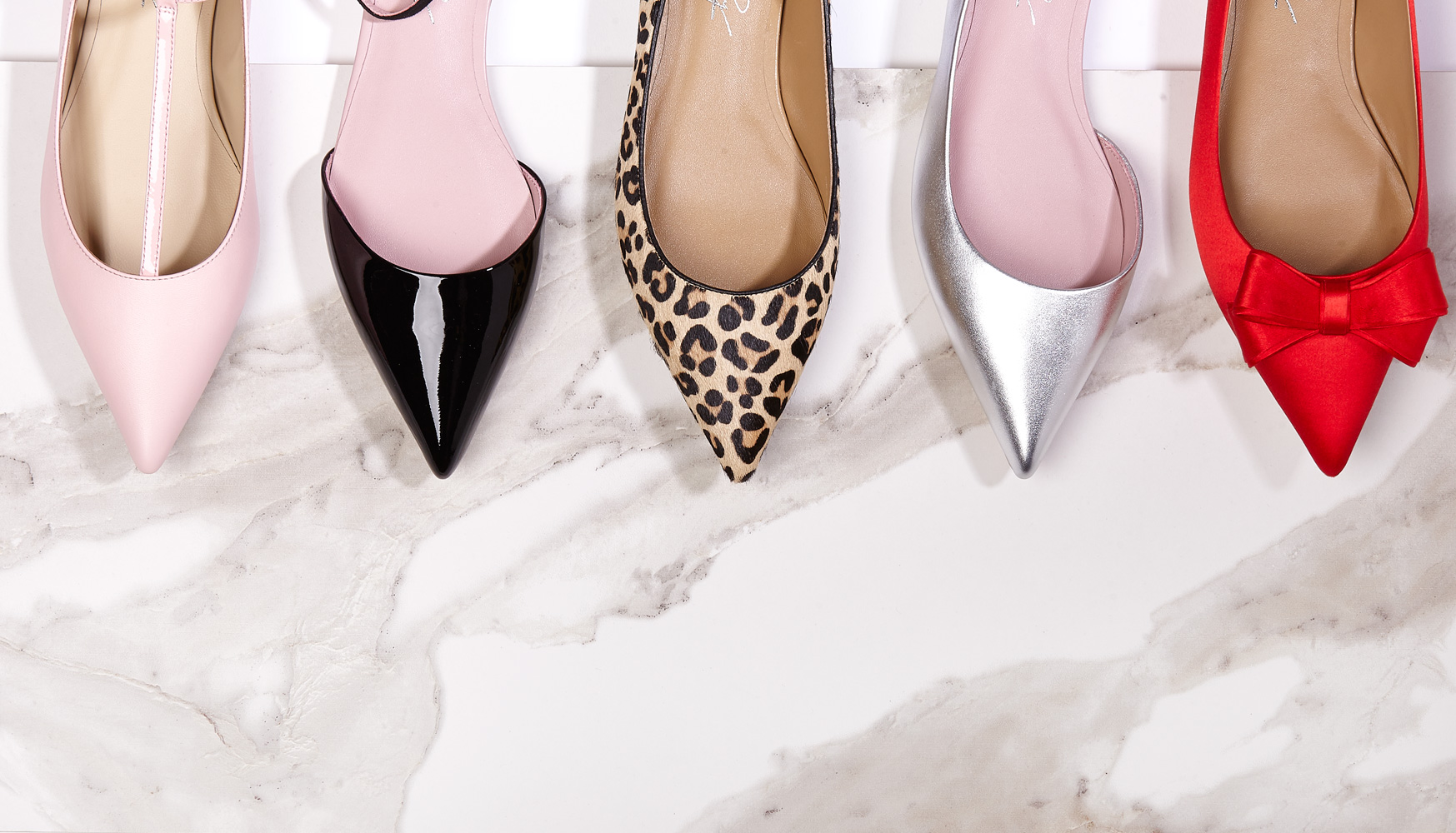 Shoes-of-prey114.jpg
