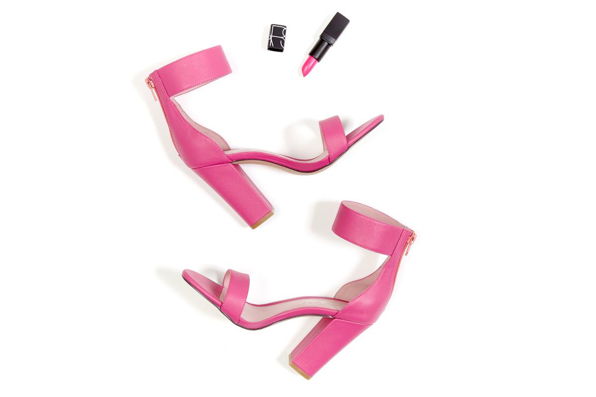 Shoes-of-Prey-Lipsticks0093.jpg