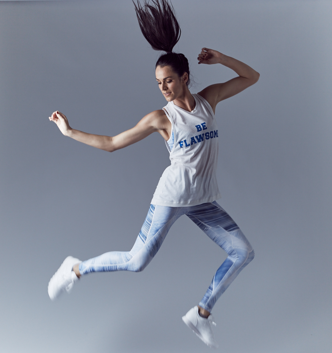 Vie Active lookbook1912.jpg