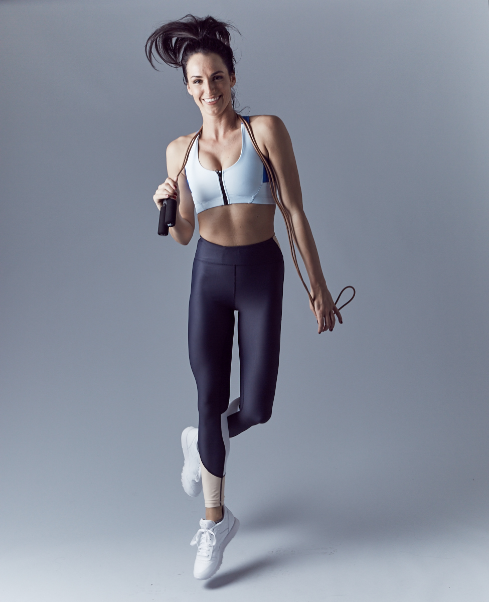 Vie Active lookbook2291.jpg