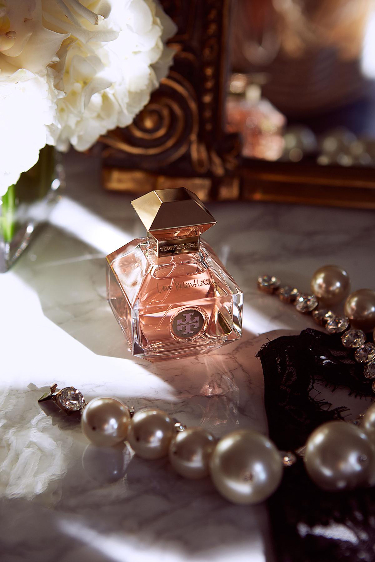 Tory-Burch-Perfume23651.jpg