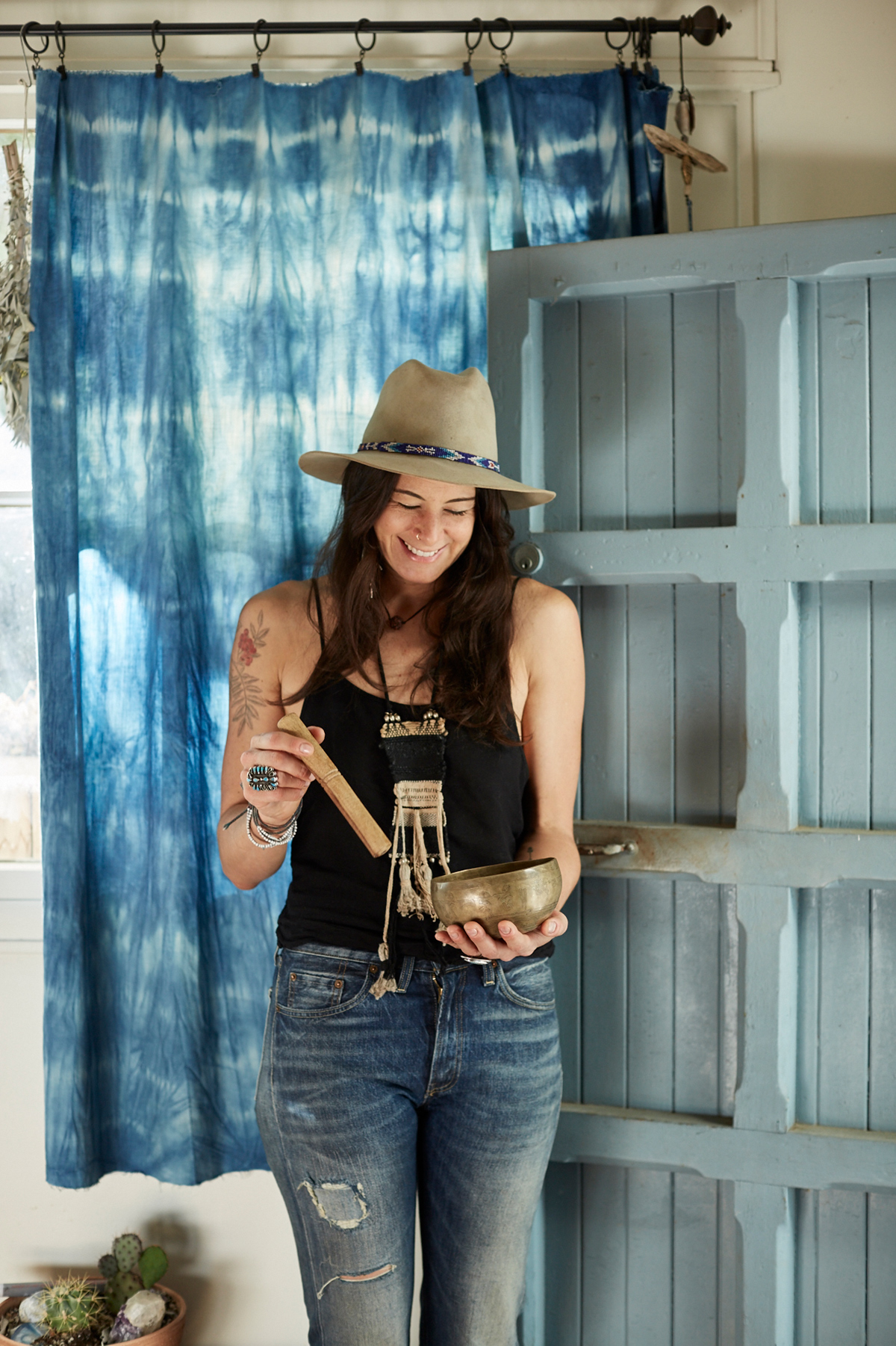 JessicaAlexanderPoppySomeday-022.jpg
