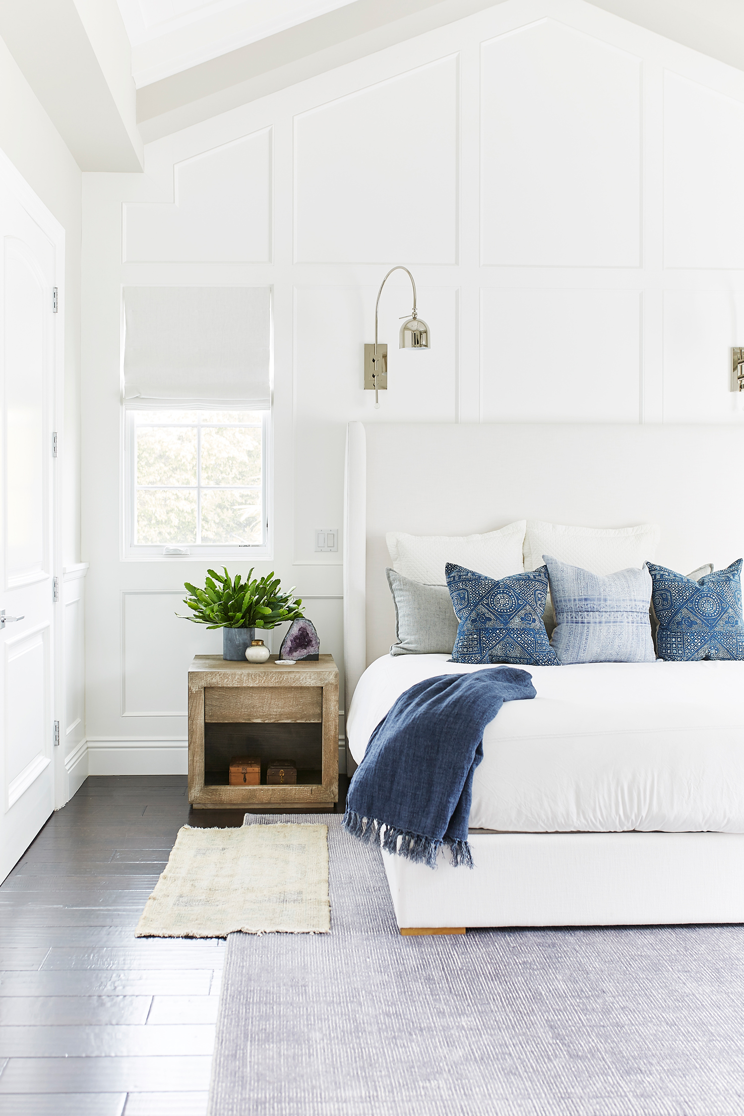 Interior Design by Pure Salt