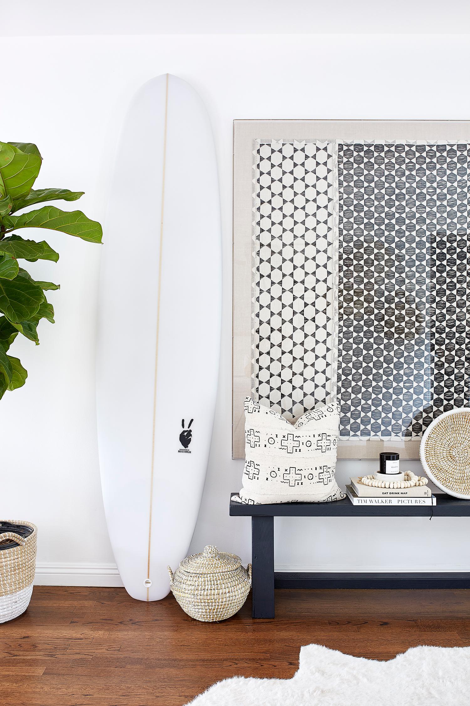 Interior Design by Kat Tanita | My Domaine