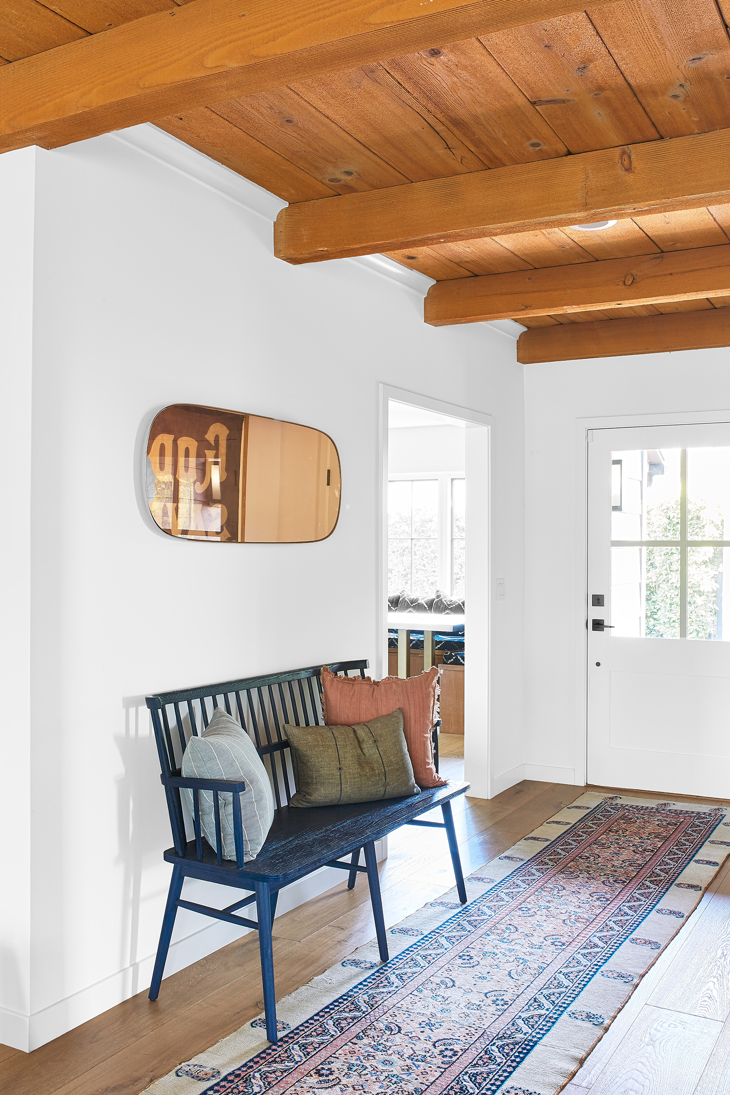 Interior Design by Tanya Davison