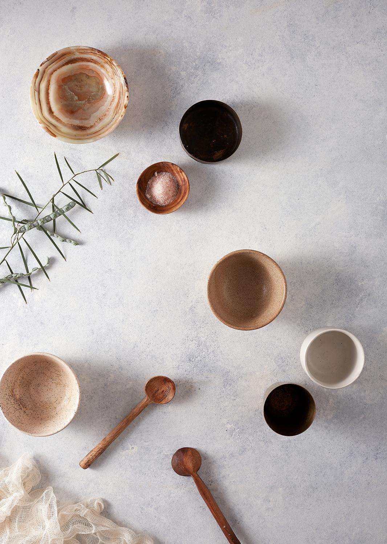Ceramics-Layne5325.jpg