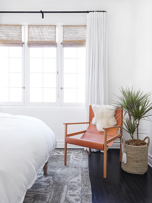 Interior Design by Haley Weidenbaum | Everhem