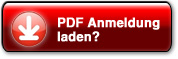 PDF_laden.jpg
