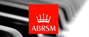 ABRSMTop-599x250.png