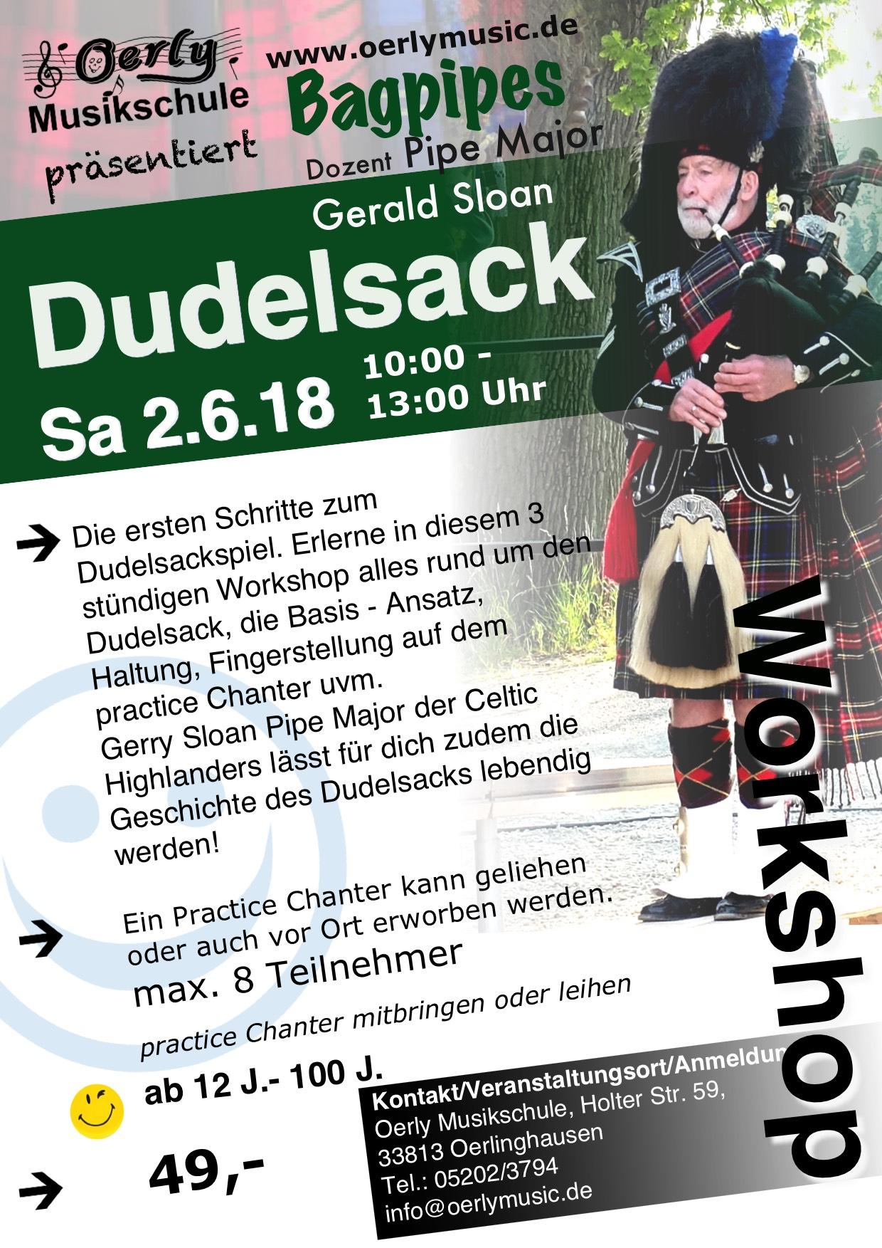 Gerry 2018 Dudelsack Workshop.jpeg