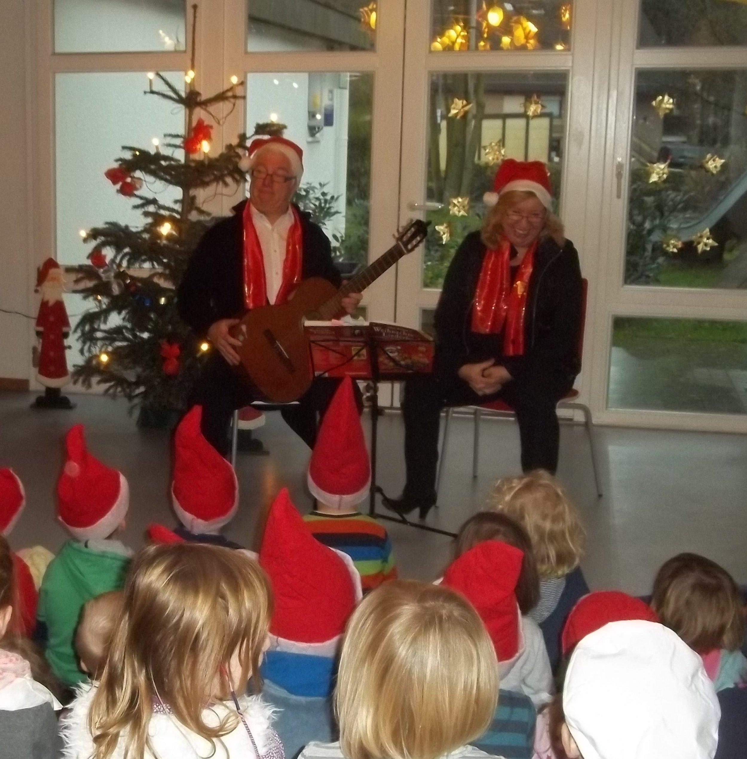 David und Barbara die Weihnachtsoerlys.jpeg