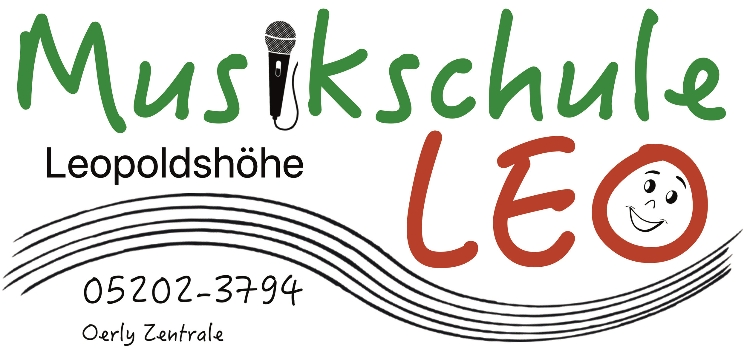 Musikschule LEO -