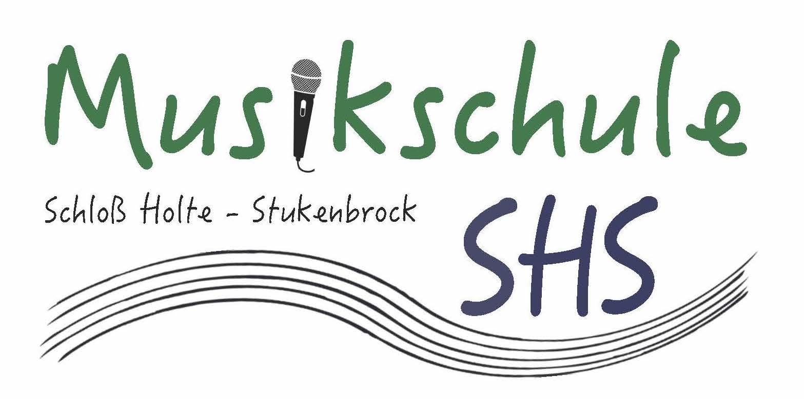 Musikschule SHS -