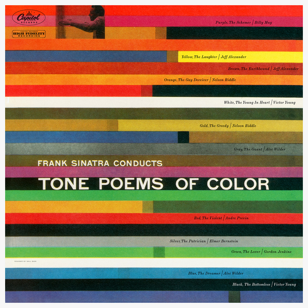 tone-poems-of-color.jpg