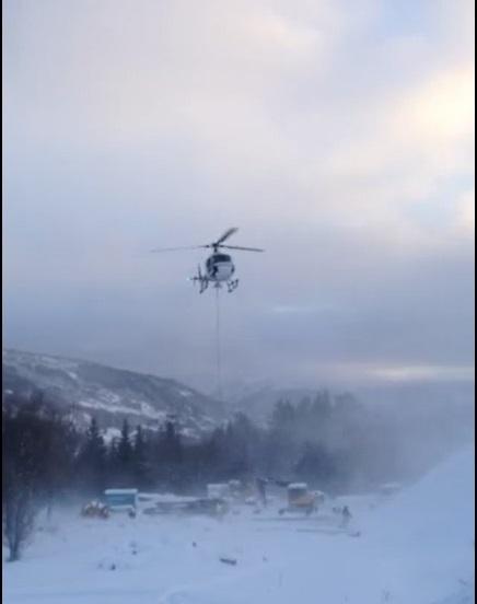 helikopter.jpg