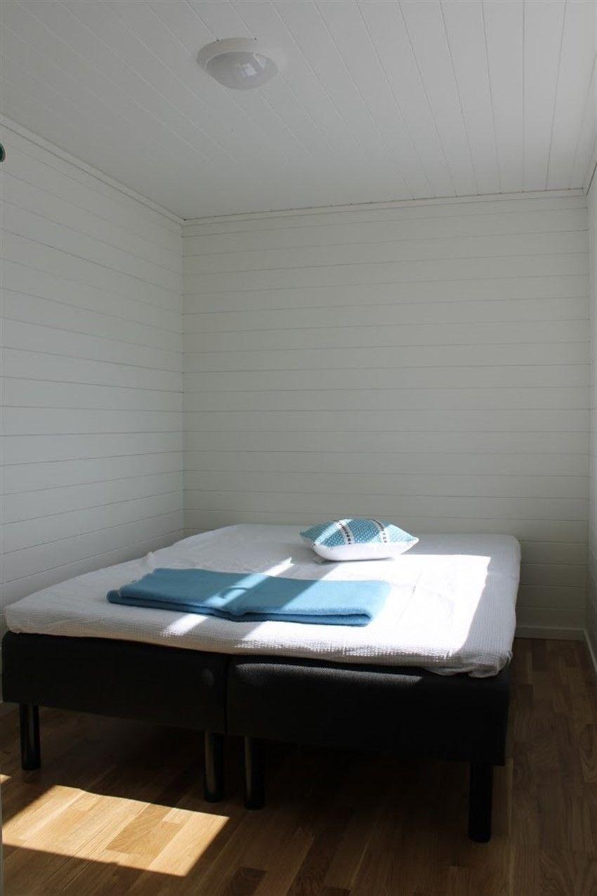 hytte11.jpg