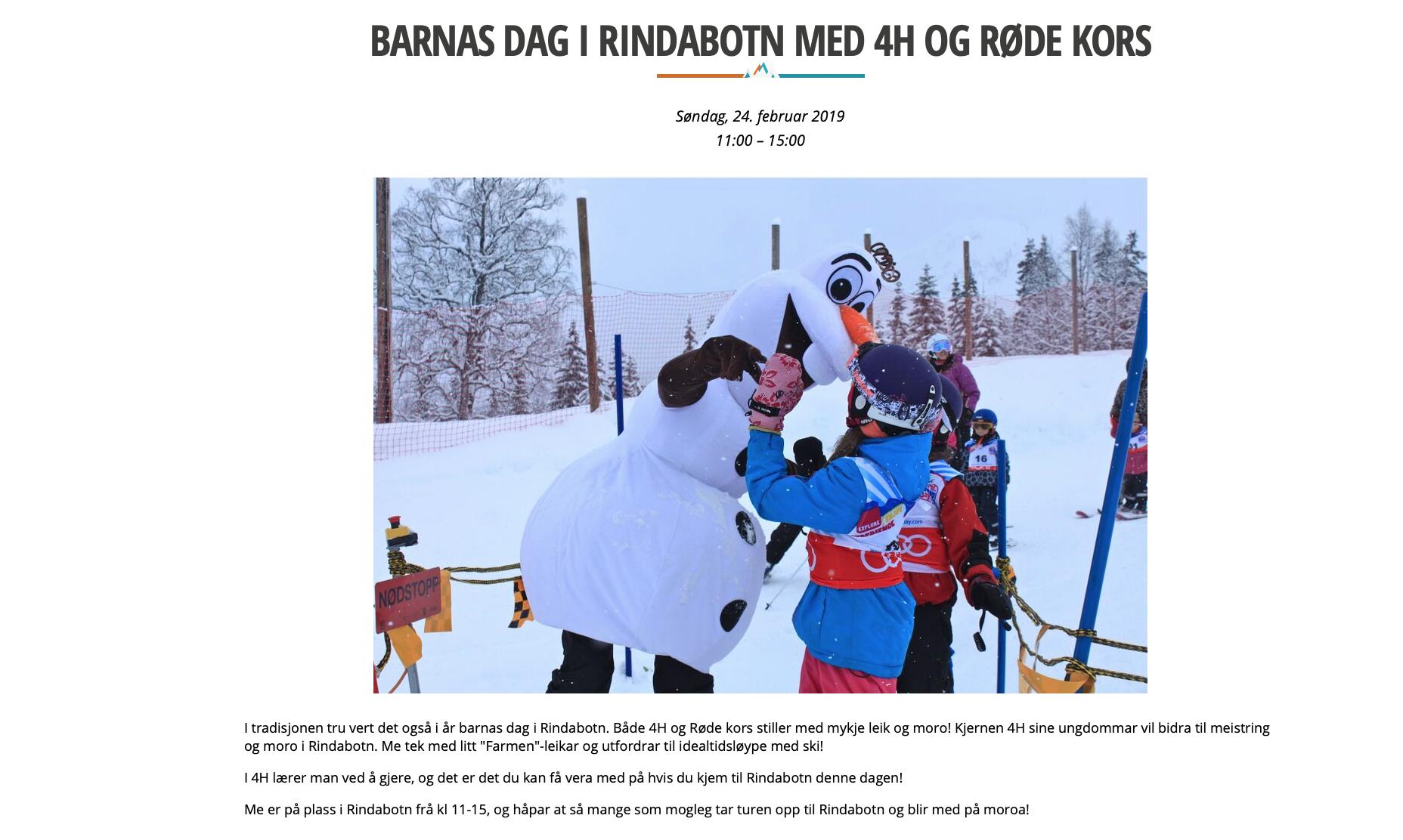 Skjermbilde 2019-02-18 kl. 16.41.01.png