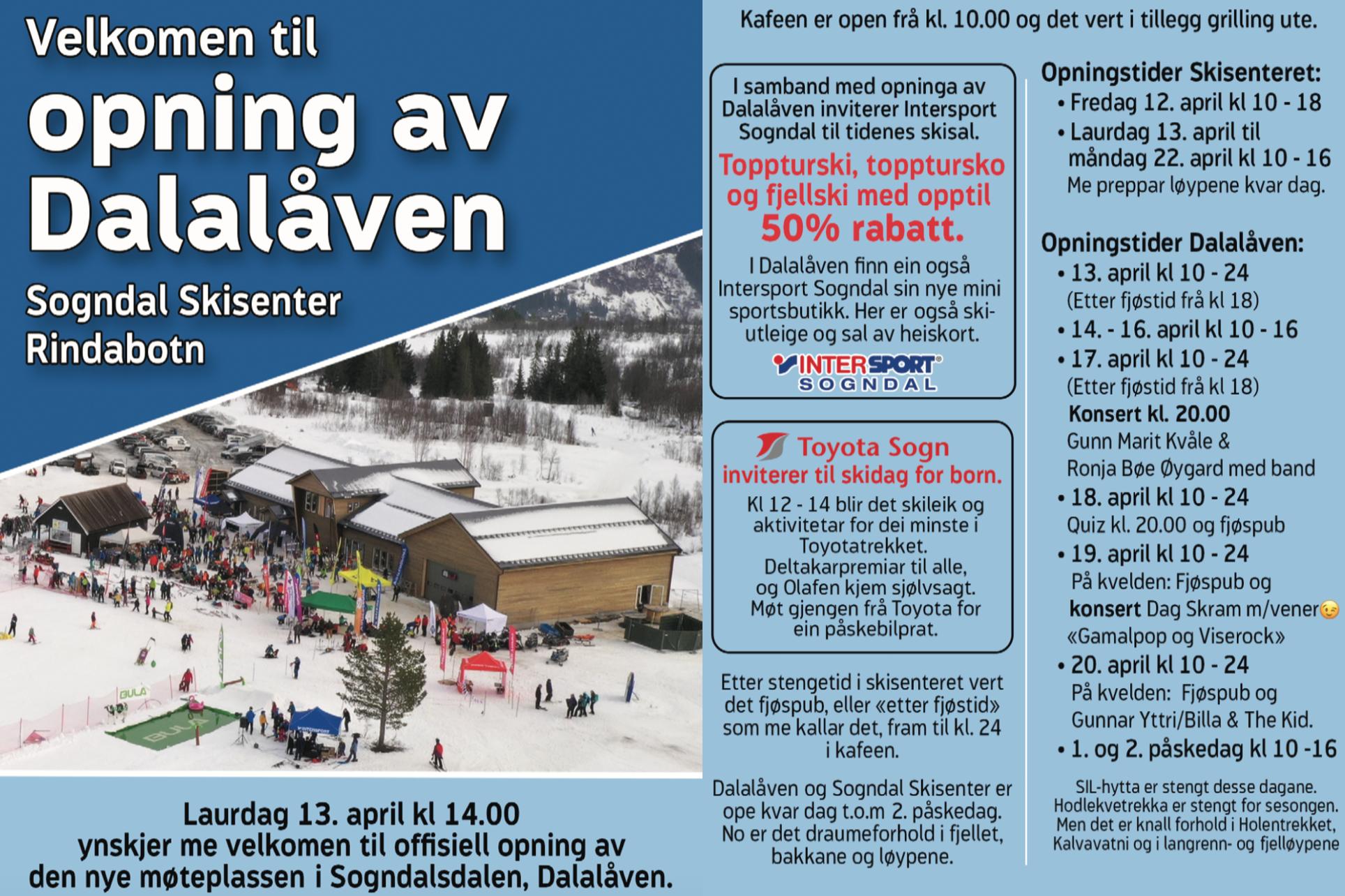 Skjermbilde 2019-04-09 kl. 13.56.42.png