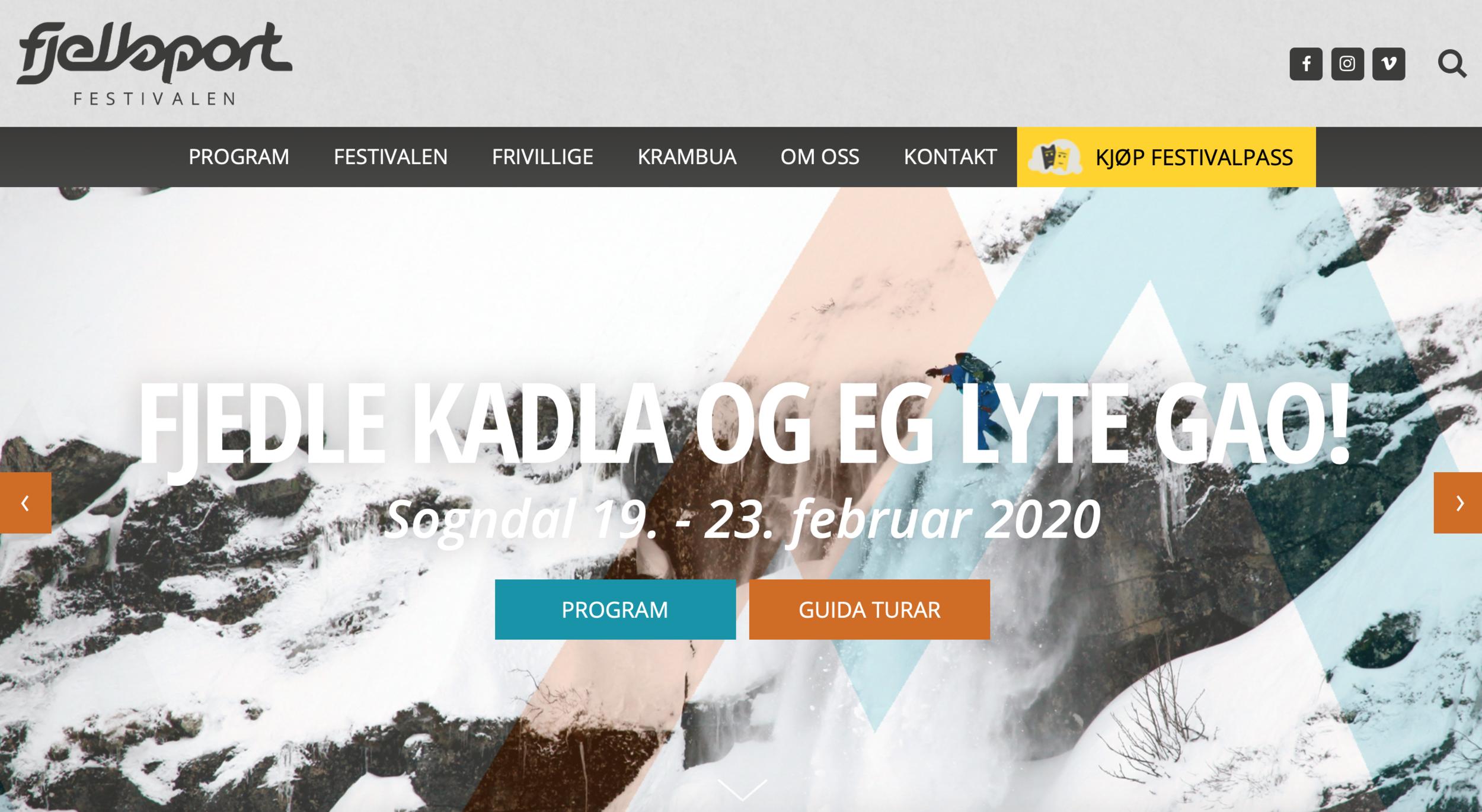 Skjermbilde 2019-09-30 kl. 11.37.05.png