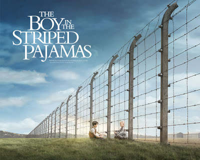 the-boy-in-the-striped-pajamas-image.jpeg