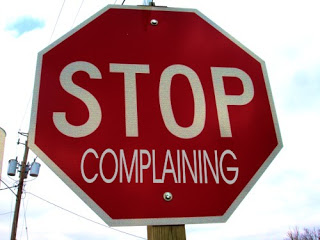 stop_complaining1.jpeg