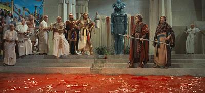 Ten+Commandments_Nile+to+Blood.jpg