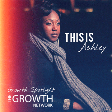 GrowthSpotlight_2.png