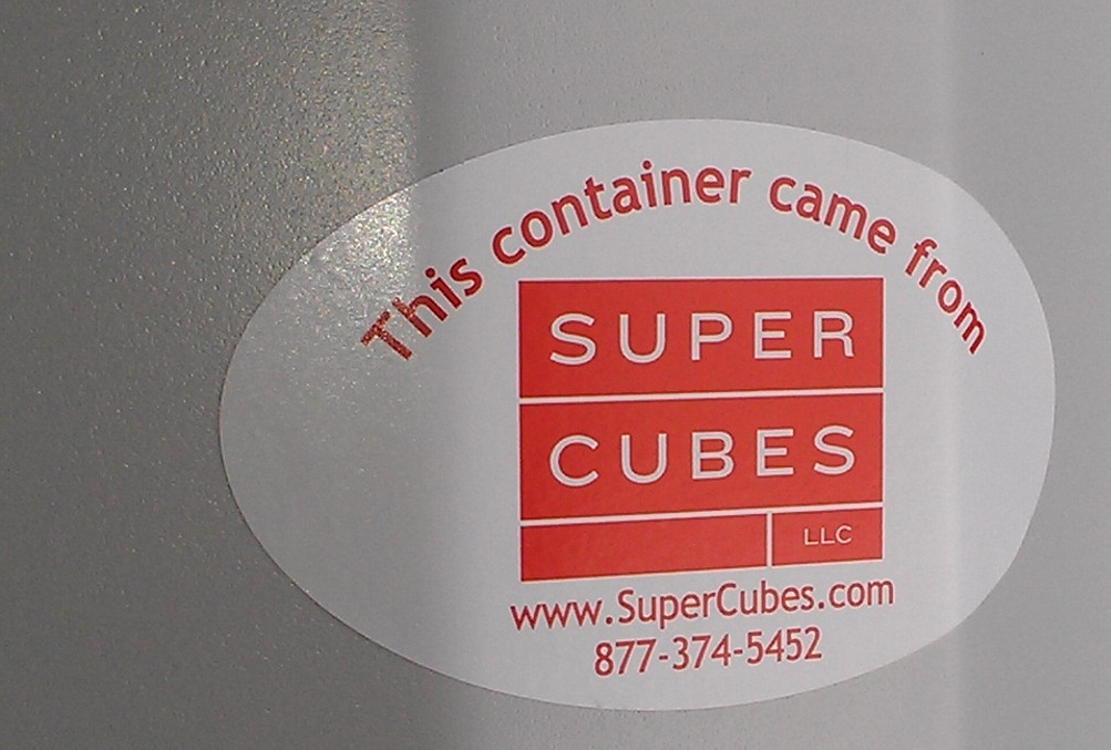 Super Cubes sticker profile.jpg