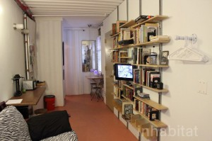 Guest-room-seating-area-picture-from-Inhabitat-300x199.jpg