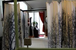 Master-bedroom-with-balcony-from-Inhabitat-300x199.jpg